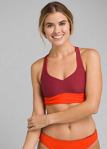 12e6c6dcbc0 Women's Bathing Suits & Swimwear | Bikinis & Tankinis | prAna