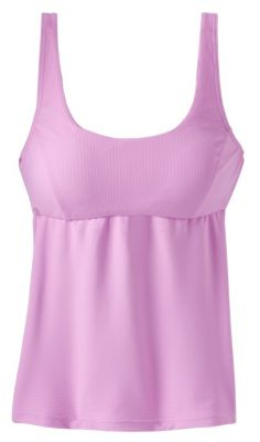 Rimini Ribbed Tankini Top Rimini Ribbed Tankini Top