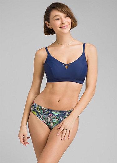 Carina DD-Cup Bikini Top