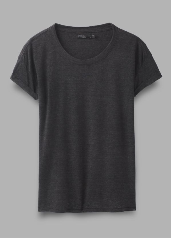 Cozy Up T-shirt