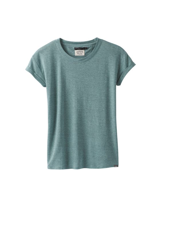 Cozy Up T-shirt Cozy Up T-shirt
