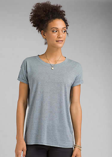 save off d862a 7f9b0 Tank Tops | Women's Tanks, Yoga Tanks, T-Shirts | prAna