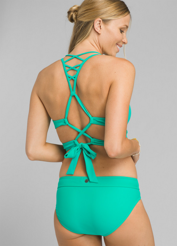 Atalia Bikini Top Atalia Bikini Top