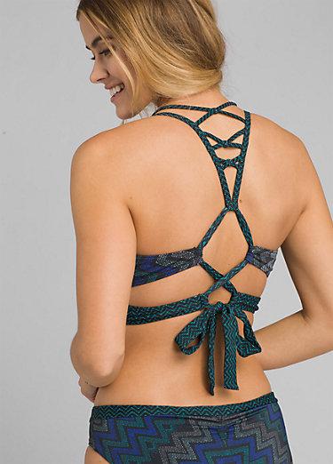 e20bafc32c852 Women's Bathing Suits & Swimwear | Bikinis & Tankinis | prAna