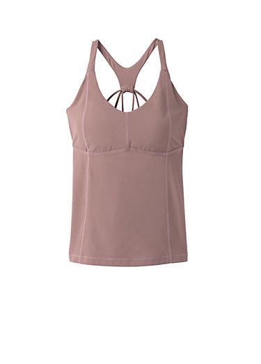 33c7978d3c3 Yoga Clothes   Yoga Apparel & Yoga Gear For Women   prAna