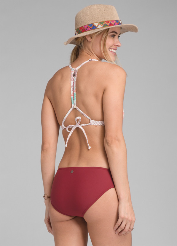 Aleka Bikini Top Aleka Bikini Top