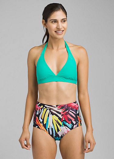 13f4987ec3 Women's Bathing Suits & Swimwear | Bikinis & Tankinis | prAna