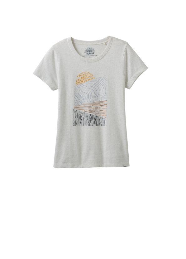 PrAna Graphic T-shirt PrAna Graphic T-shirt