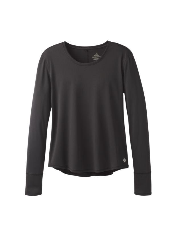 Revere Long Sleeve T-shirt Revere Long Sleeve T-shirt