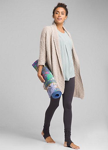 c86e22bf7e Organic Cotton Clothing for Women | prAna