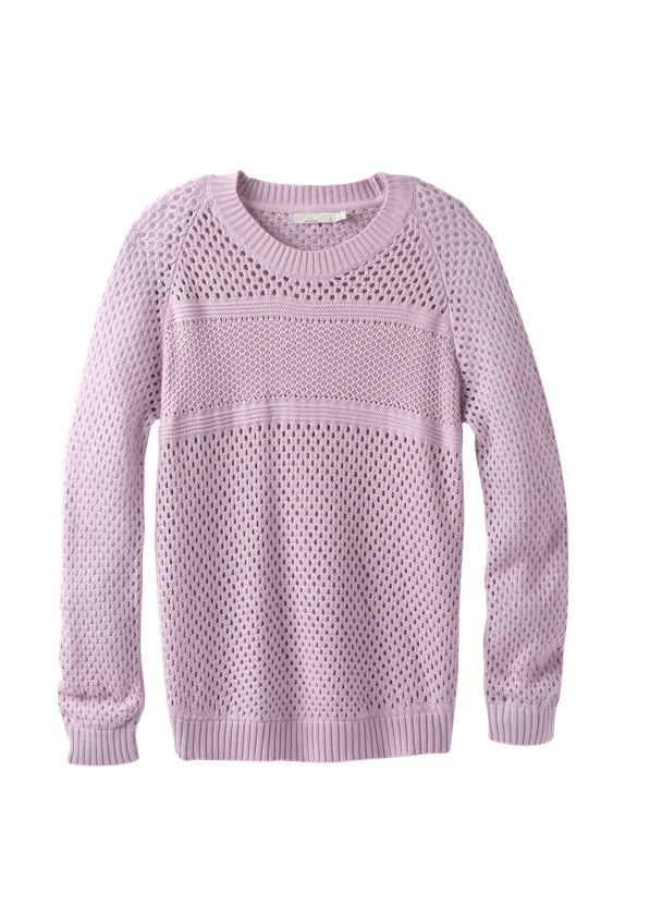 Kokimo Sweater Kokimo Sweater