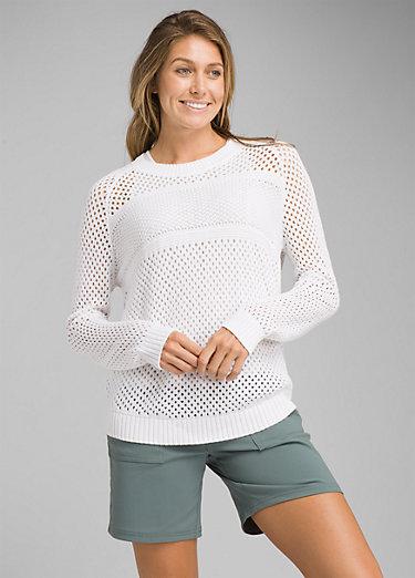 Kokimo Sweater