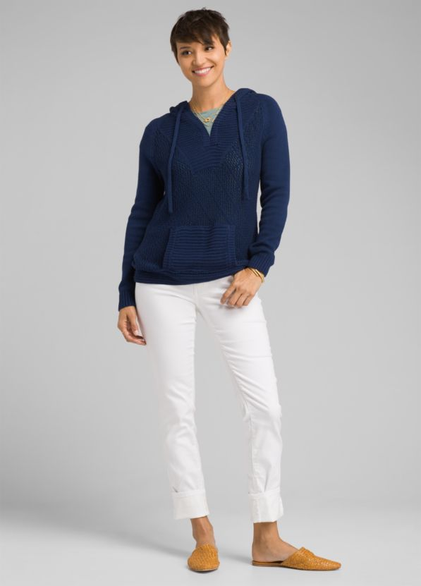 Sugar Beach Sweater Sugar Beach Sweater