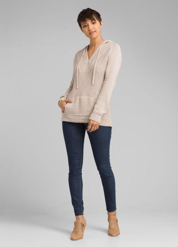 Sugar Beach Sweater Sugar Beach Sweater