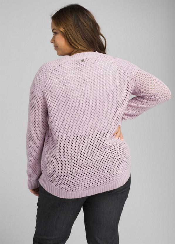 Kokimo Sweater Plus Kokimo Sweater Plus