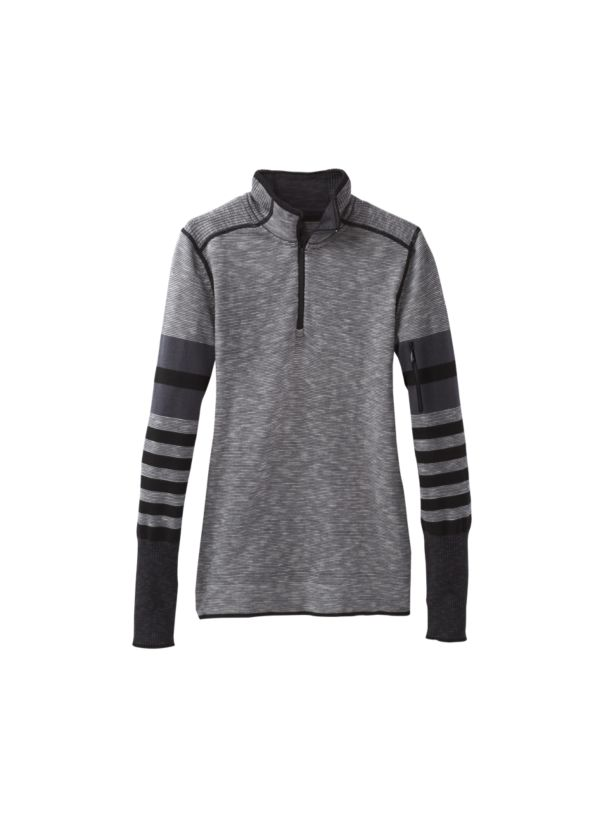 Tellie Sweater Tellie Sweater
