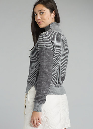 Sentiment Sweater