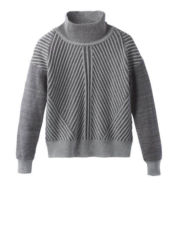 Sentiment Sweater Sentiment Sweater