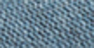 Anabel Tunic, Weathered Blue