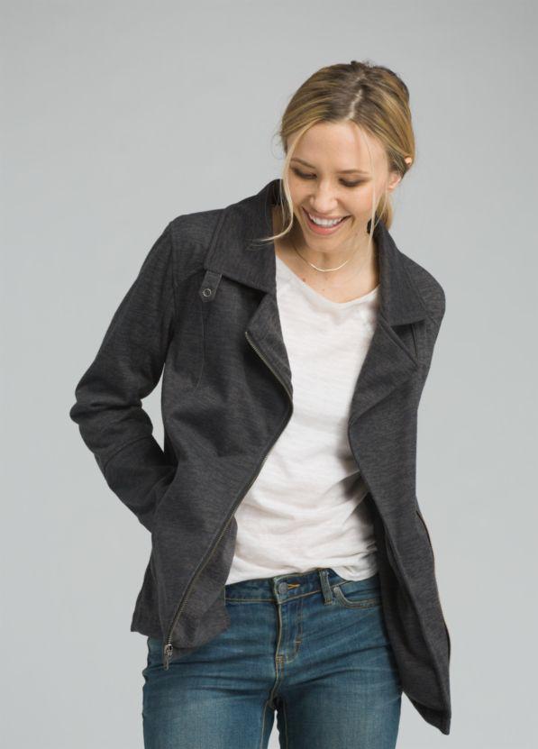 Marabelle Softshell Jacket Marabelle Softshell Jacket