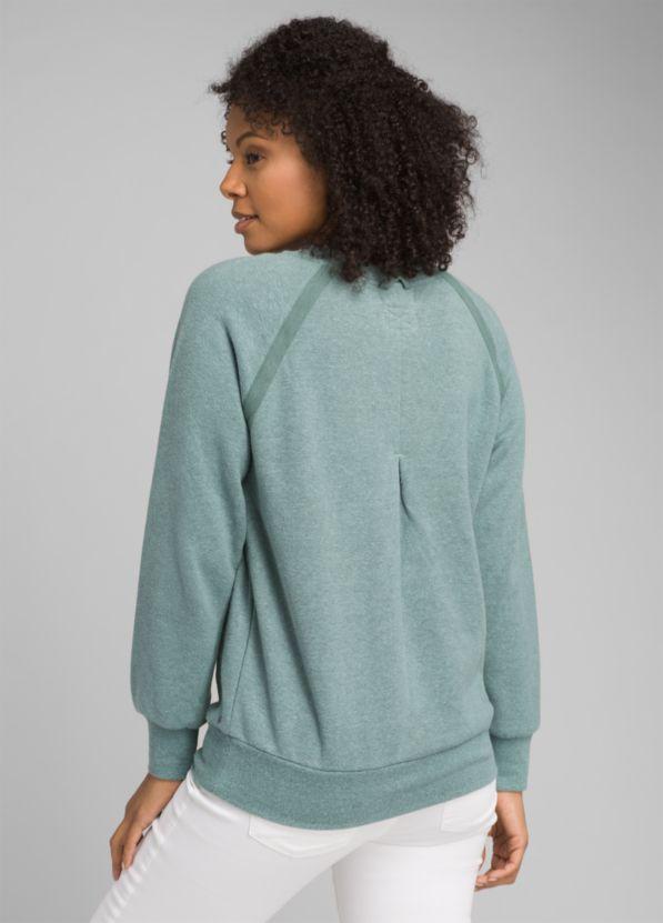 Cozy Up Sweatshirt