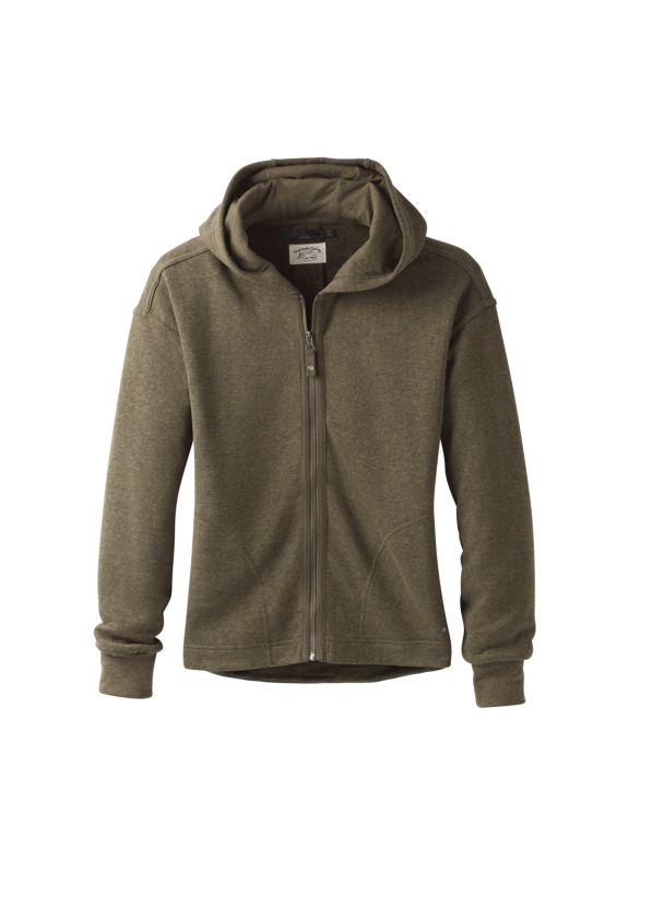 Cozy Up Zip Up Jacket Plus Cozy Up Zip Up Jacket Plus
