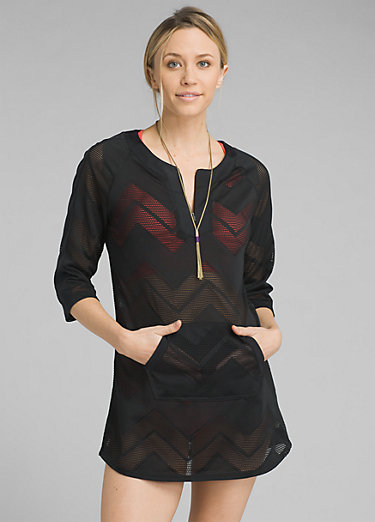 bab49aaff19 Swim Cover-Ups For Women | prAna