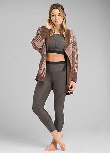 Celandine Sweater