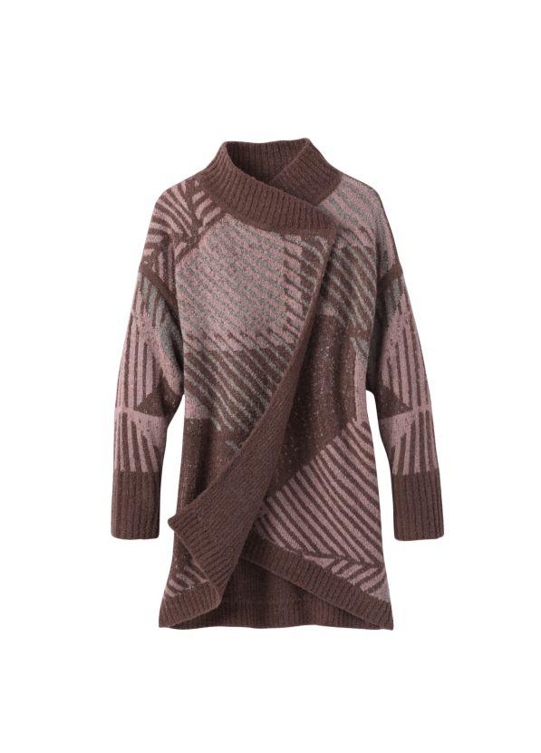 Celandine Sweater Celandine Sweater