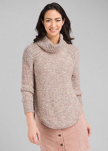 Callisto Sweater
