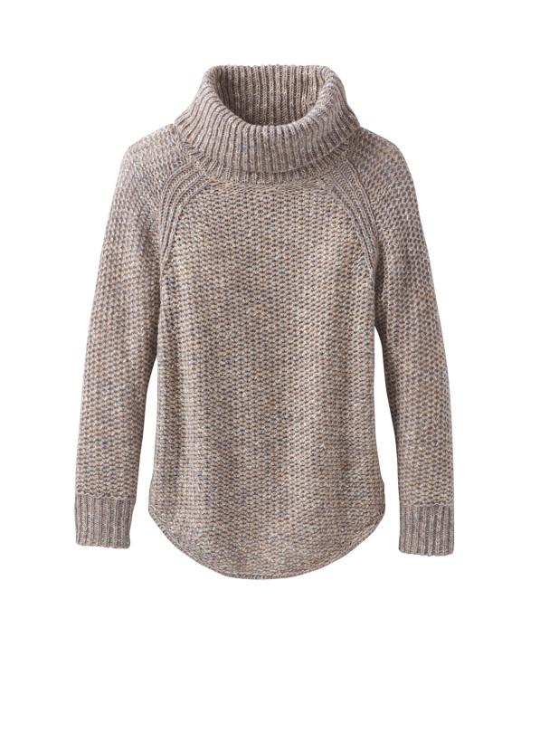 Callisto Sweater Callisto Sweater