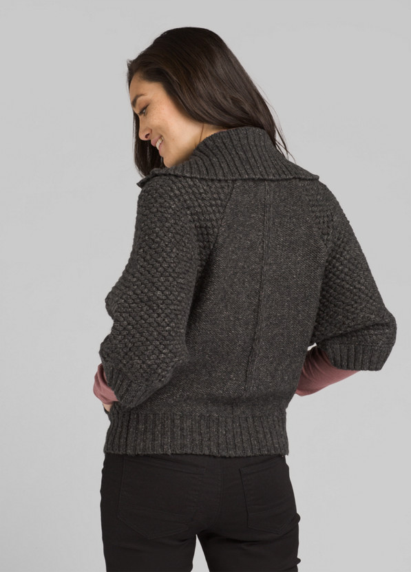 Milone Sweater Milone Sweater