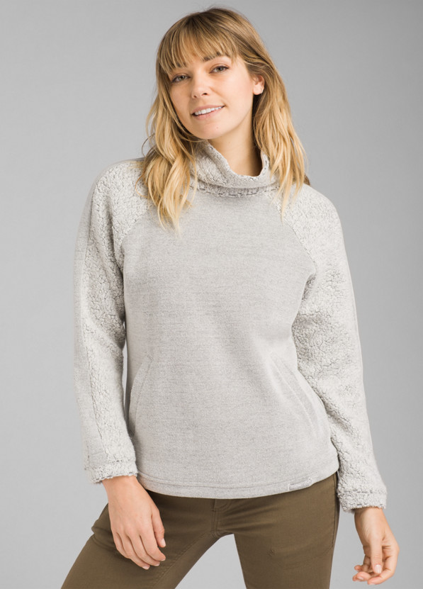 Lockwood Sweater Lockwood Sweater