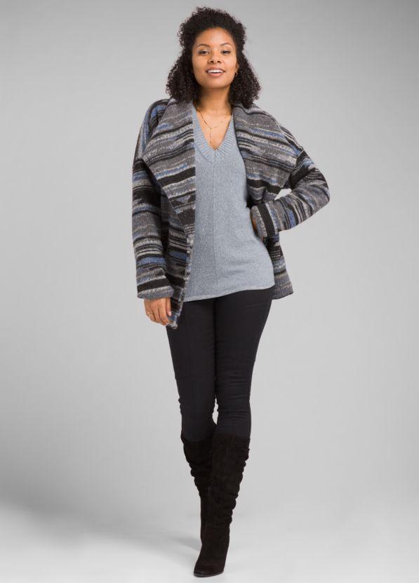 Cedros Sweater Tunic Cedros Sweater Tunic
