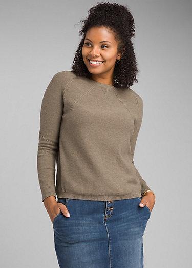 Avita Sweater