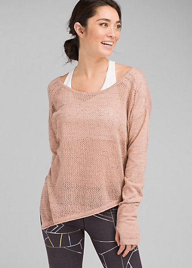 Rosabella Sweater