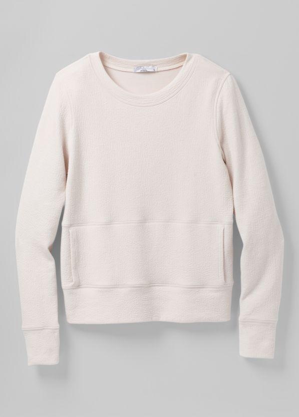 Sunrise Sweatshirt Sunrise Sweatshirt