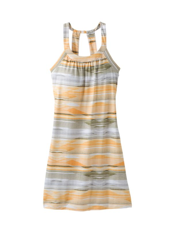 Cantine Dress Cantine Dress