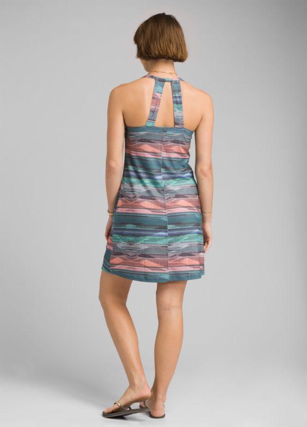 Cantine Dress