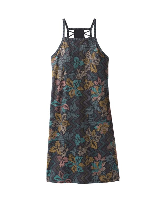 Ardor Dress