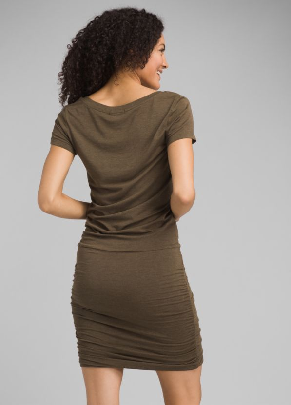 Foundation Dress Foundation Dress