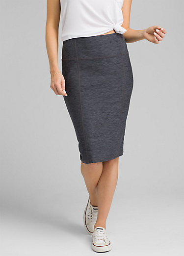 c3c7381947 Dresses On Sale | Women's Outlet Dresses & Skirts | prAna