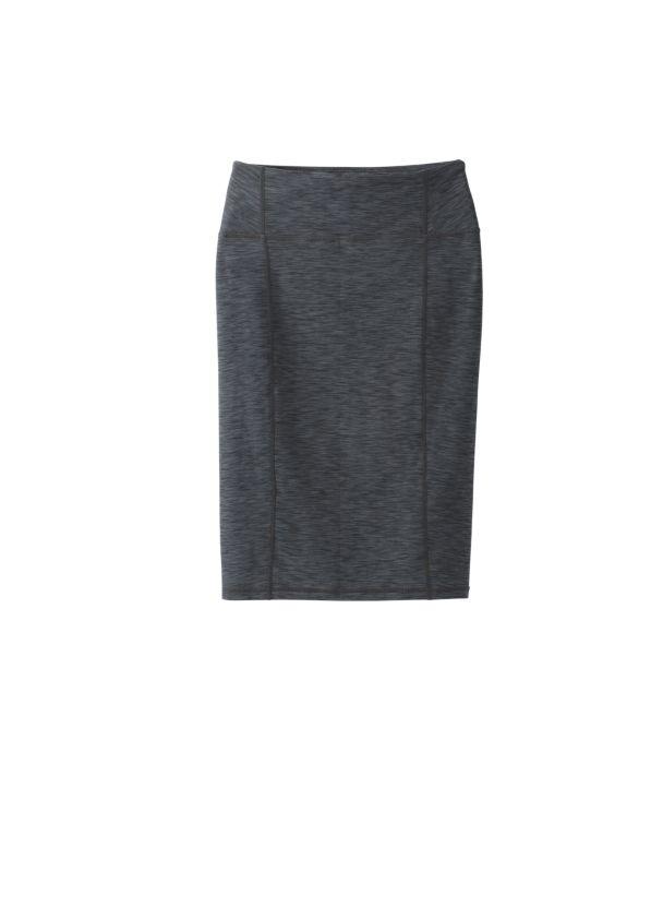 Vertex Skirt Vertex Skirt