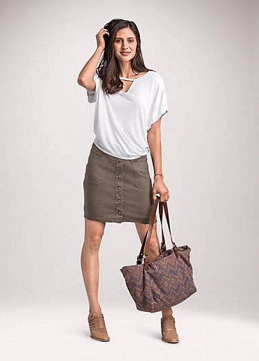 Dresses Skirts 10