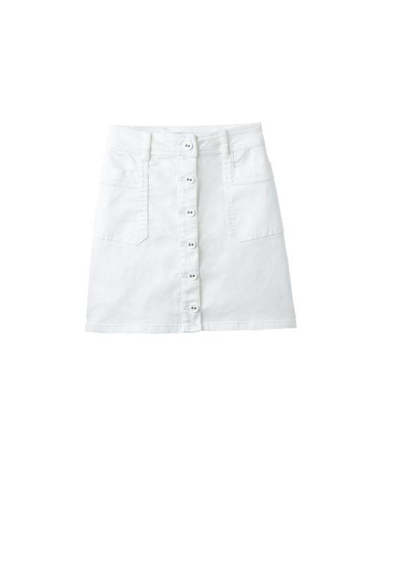 Kara Skirt Kara Skirt