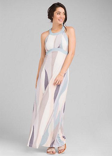 Calexico Maxi Dress
