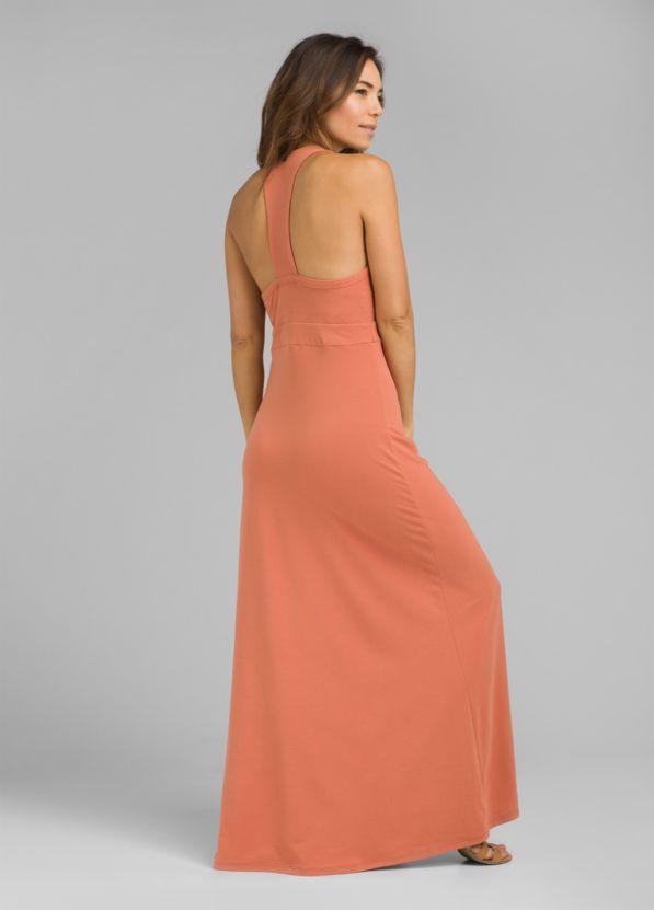 Calexico Maxi Dress Calexico Maxi Dress