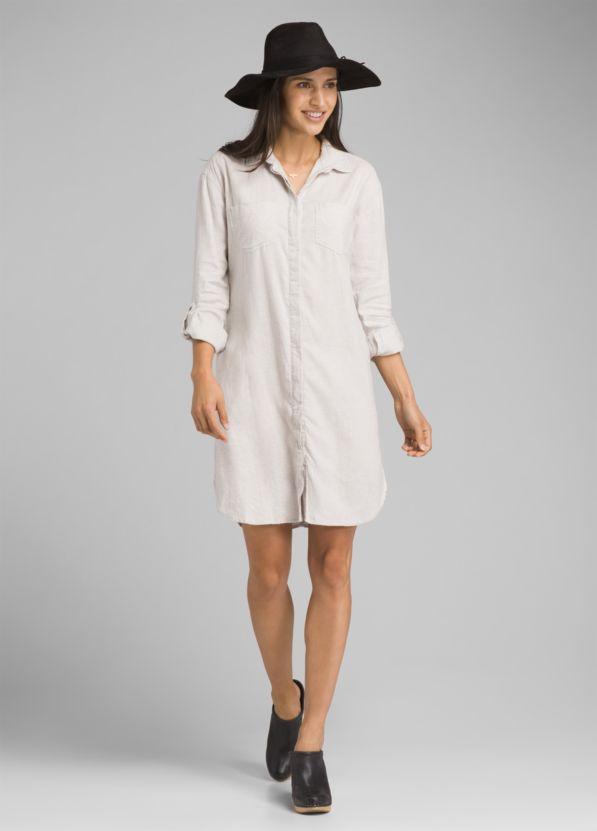 La Noa Dress La Noa Dress