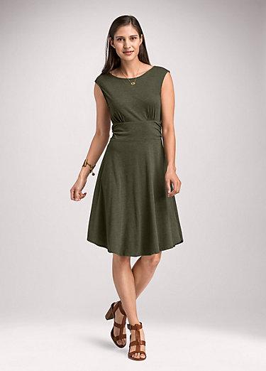 Dresses Skirts 5