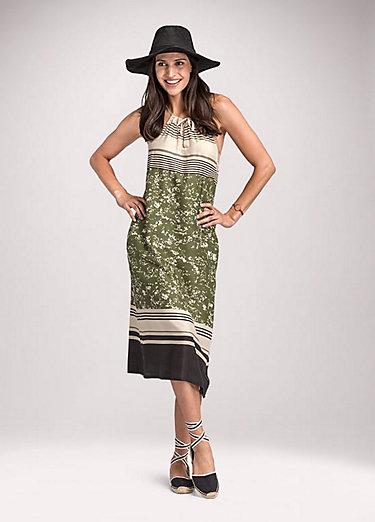 Dresses Skirts 9